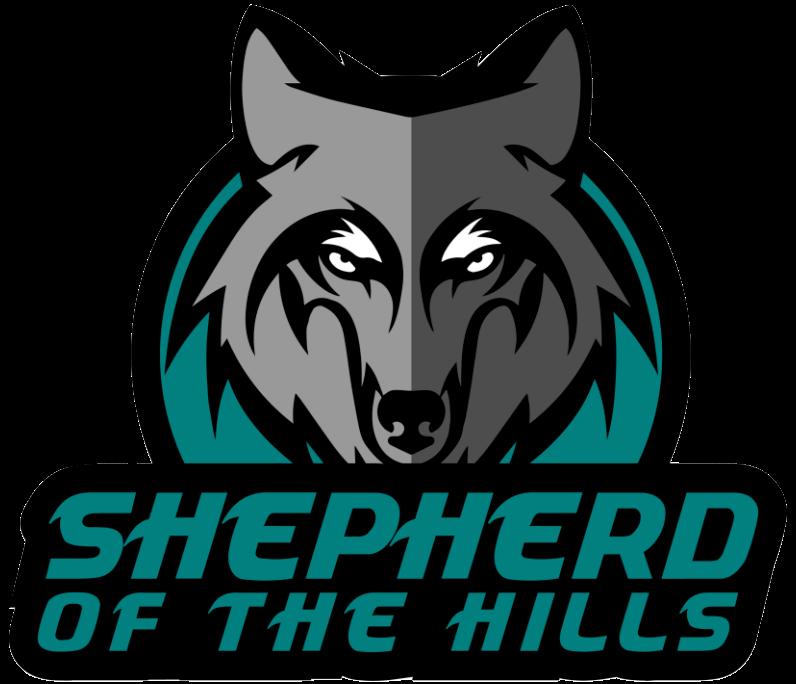 Shepherd of the Hills School